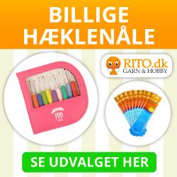 haklenale_250x250