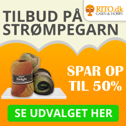 strompegarn_250x250