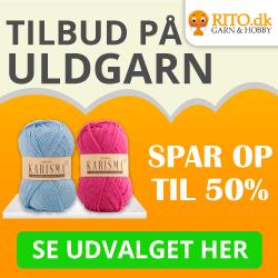 uldgarn_250x250